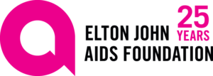 Elton John Aids Foundation - 25 Years